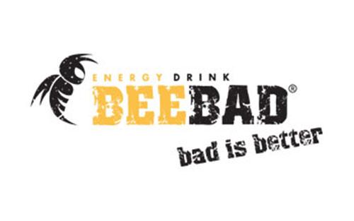 beebad-logo