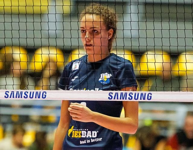 La Stampa parla di Cristina Fiorio