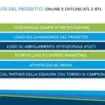PRESENTAZIONE PROGETTO AGON - PAGINA 14 - FILE JPG
