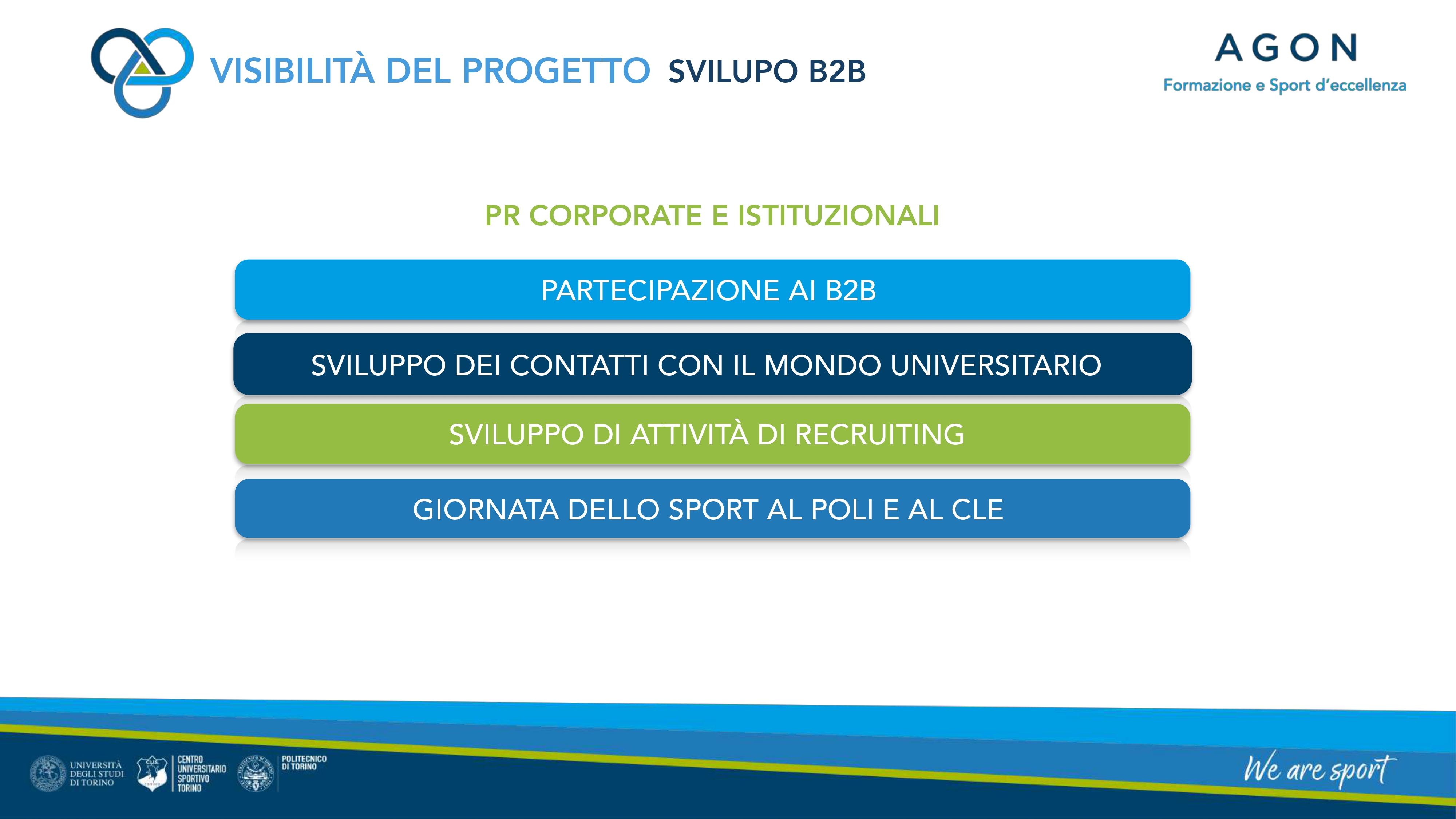 PRESENTAZIONE PROGETTO AGON - PAGINA 15 - FILE JPG